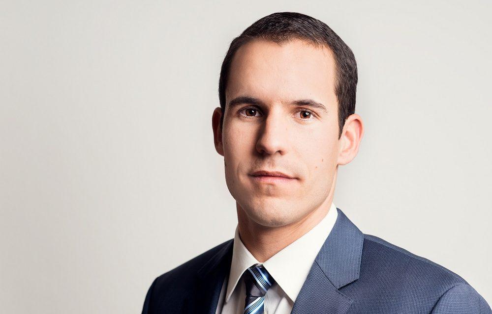 Meno azioni italiane ma restano appetibili quelle europee – A cura di Arnaud Masset, analista di Swissquote