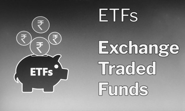 GLI ETF, ALTERNATIVA ECONOMICA AI FONDI